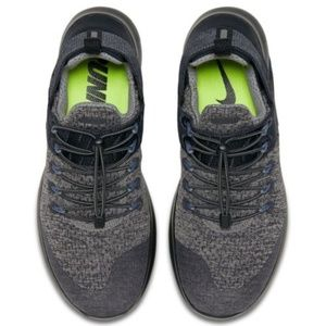 Nike Free Run Commuter 2017 Premium Sneakers 8.5